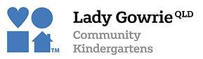 LGQ-Logo-CommKind-Horz TM RGB (002).jpg