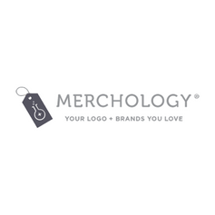 merchology.png