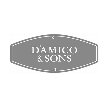 damico.png