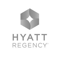 HyattRegency.png