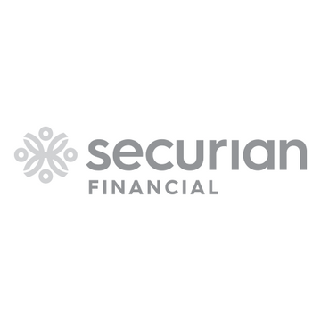 securian.png