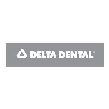 deltadental.png