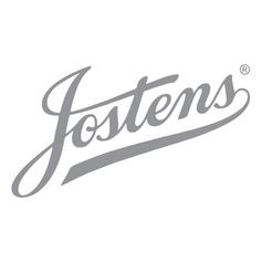 jostens.png