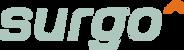 Surgo-logo1.png