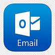 Outlook Email Icon.jpg