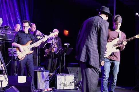 Adam Schultz & Clarence Spady & Nick Colionne 03 2018-11-18 Berks Blues Fest.jpg