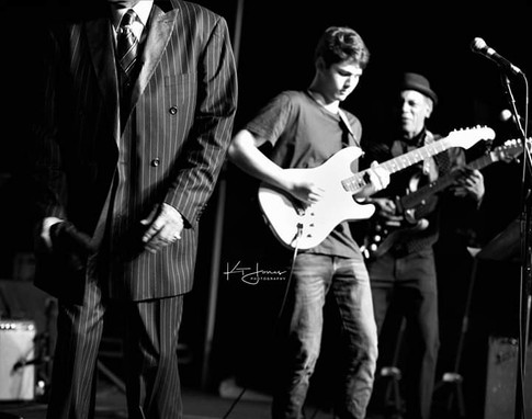 Adam Schultz & Clarence Spady 2018-11-18 02 Berks Blues Fest.jpg