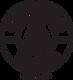 Giorgios_Logo_blk.png
