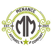 MenaceFB1.jpg