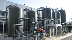 FRP-chemical-storage-tanks-01.jpg