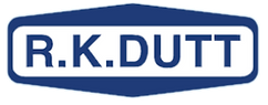 RKD%20logo_edited.png