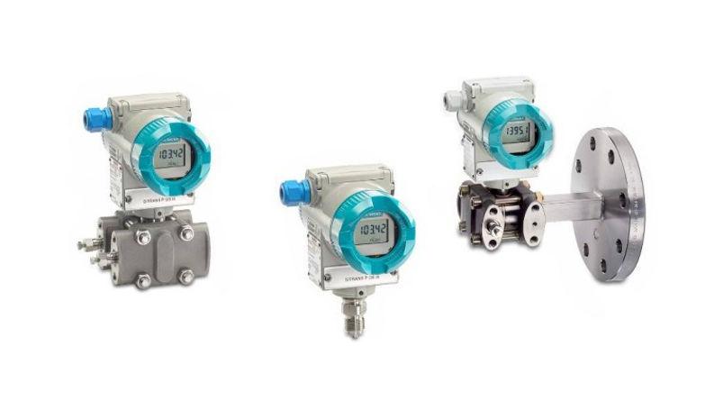 Pressure Transmitter.jpg