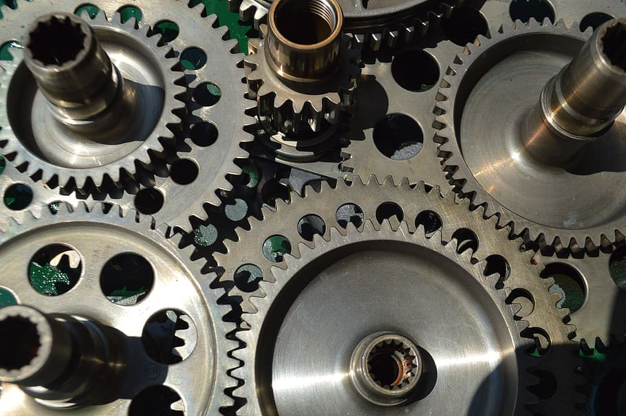gears-engine-mechanical-engineering.jpg