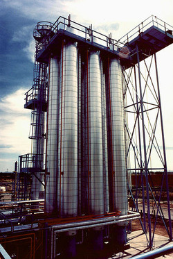 402px-Chemical_Processing_Equipment_at_a