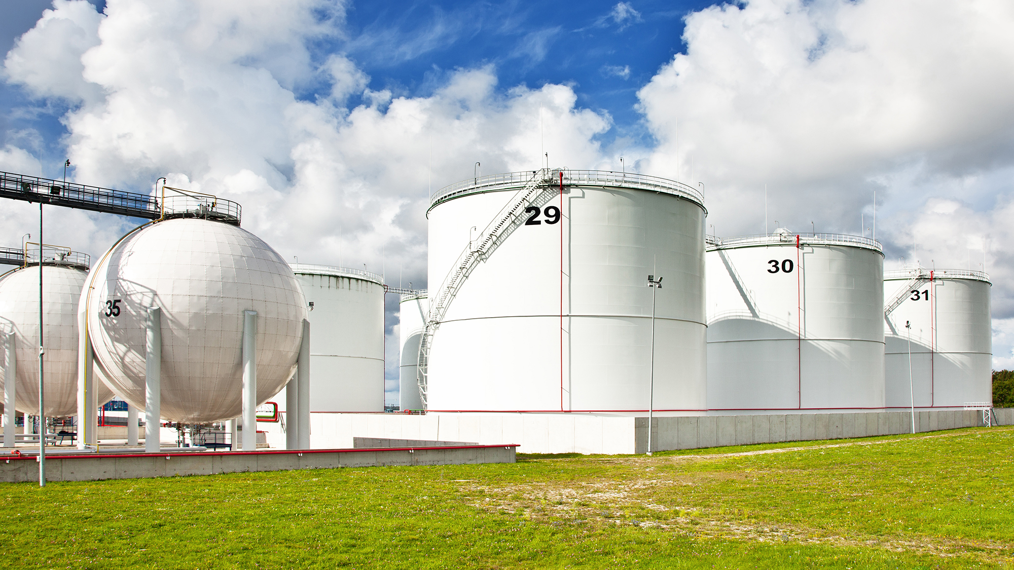 Chemical-Storage-Tanks-16-9.jpg
