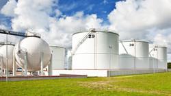 Chemical-Storage-Tanks-16-9.jpg