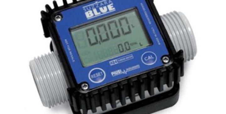 Piusi K24 Digital Flow Meter - AdBlue