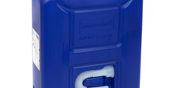 20 Litre AdBlue Container