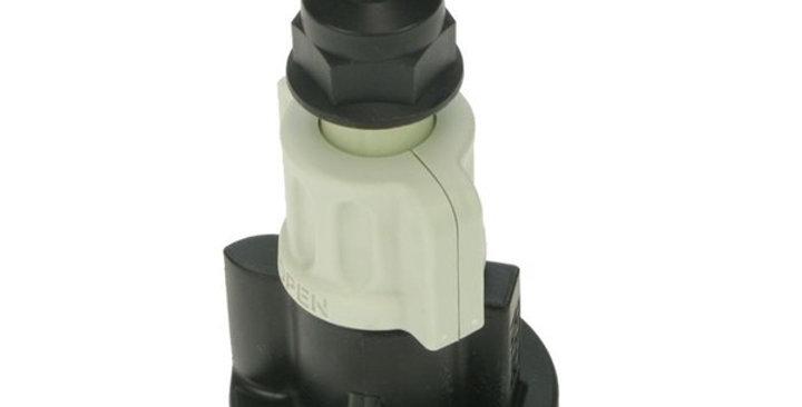 Adblue® IBC Connector Kit
