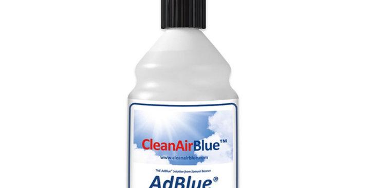 AdBlue 1.5 Litre (264 bottles)