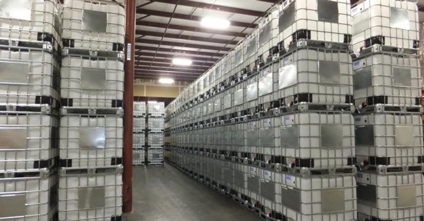 Low cost bulk AdBlue