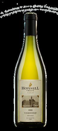 HVV Chardonnay 2008-1246.png