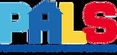 PALS Logo_edited.png