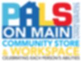 PALS Logo square.jpg
