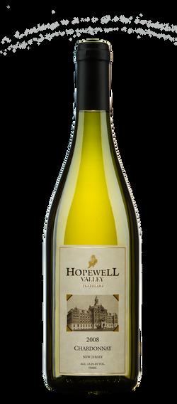 HVV Chardonnay