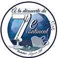 Logo_conte.jpg