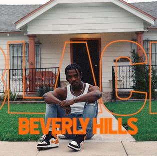 Black Beverly Hills