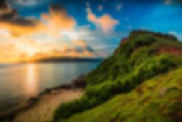 Sunset-in-Kuta-Lombok.jpg