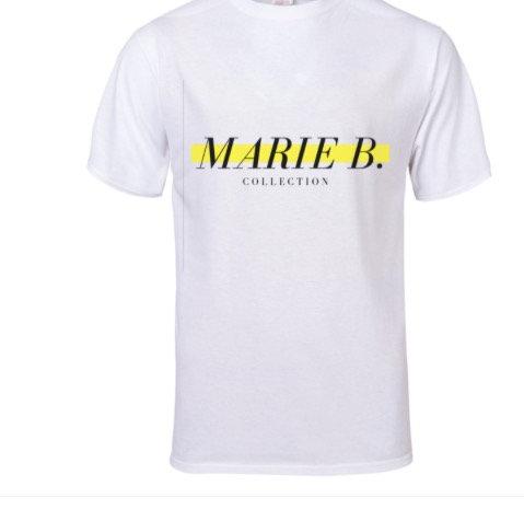 Marie B. Tee - RTW