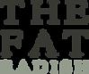 95760green-logo.png