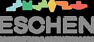 eschen__logo_main.png