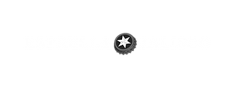Estrella Logo_edited.png
