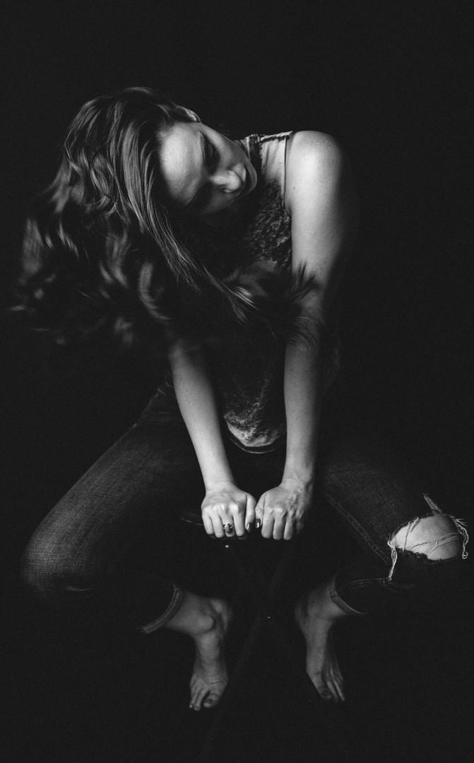 Michelle Brandt