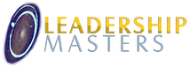 LMasters-2021_stacked-logo_color-txt-transp-1-e1620360185509.png