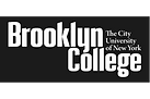 Brooklyn%20College_edited.png