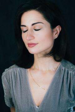 Vivian Pavlos