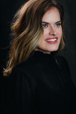 Erin Althaus