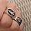 Thumbnail: Space Signet Rings