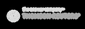 Tac Logo_edited.png
