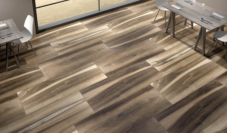 porcelain-wood-effect-floor-tile-ng-kuta
