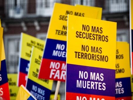 Direct Democracy: Bad Idea or Worst Idea?