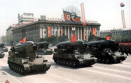 Prospects for Denuclearization in the DPRK: Dim or Dimmer?