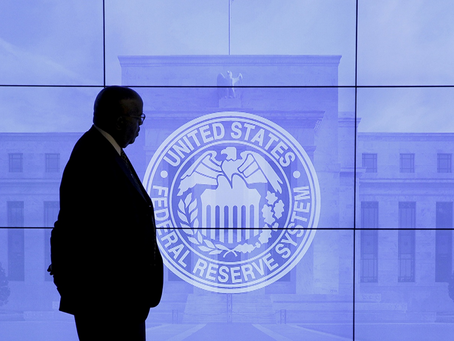 Fed slashes reserve requirement
