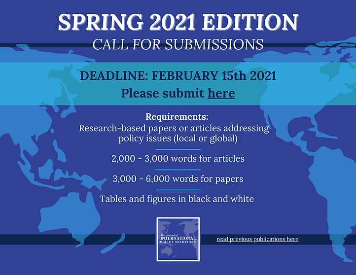 CALL FOR SUBMISSIONS_final (2).png