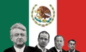 podcast_mexico.jpg