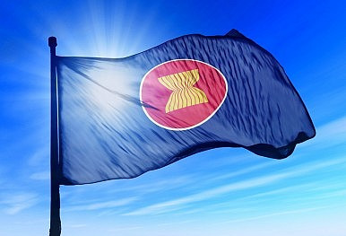 ASEAN Community Post 2015: Challenges to Move Forward